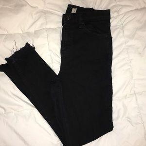 89cd5f55783 Topshop Jeans - Topshop Jamie jeans 👖